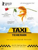 [Lokal] Saturn Berlin: Angebotemix wie z.B. Taxi Theran [Blu-ray] für 4,99€