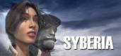 Gog.com: Syberia 1 (Adventure-Spiel) [PC] *kostenlos*