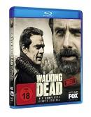 Mueller.de: The Walking Dead Staffel 7 – Uncut (Blu-ray) für 26,99€