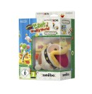 Coolshop.de: Spiele-Angebote u.a. Poochy and Yoshi's Woolly World LIMITED EDITION (3DS) für 35€
