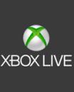 [Sammelmeldung] Xbox.com: Black Friday Sale 2017 u.a. mit Wolfenstein II oder The Evil Within 2 für je 35€ (Xbox Live Gold erforderlich)