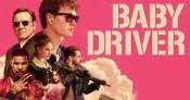 Chili.tv: 50% auf alles nur Heute – Top Film Baby Driver für 0,45€ leihen