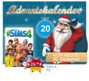 Müller.de: Adventskalender Tag 20 – Sim 4 [PC] für 25€