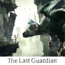 Playstation.com: 2 für 30€ Aktion mit u.a. The Last Guardian & Prey