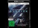 Saturn.de: 5€ Rabatt ab 25€ auf alle Games, Filme & Musik bei Bezahlung mit Paydirekt