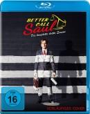 Amazon.de Tagesangebot: Bis 40% auf Breaking Bad oder Better Call Saul z.B. BCS Season 3 [Blu-ray] für 24,97€