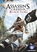 Ubisoft.com: Assassin's Creed IV: Black Flag – Gratis [Uplay]