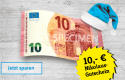 Conrad.de: 10€ Nikolaus-Gutschein ab 50€ MBW, verlängertes Umtauschrecht und VSKfrei ab 29€
