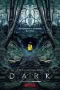 Serienplakate.de: Kostenlose Poster zur Netflix-Serie Dark