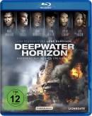 Amazon.de: Deepwater Horizon [Blu-ray] für 5,99€ + VSK