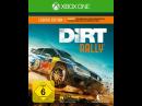 MediaMarkt.de & GameStop.de: DiRT Rally (Legend Edition) [Xbox One] für 29,99€ + VSK