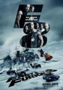 Chili.com: Adventskalender – Jeden Tag einen Film für unter 1€ ausleihen – heute Fast & Furious 8 für 0,90€