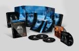 Amazon.de: Tagesangebot – Bis zu 38% reduziert: Neuheiten von Warner Bros u.a. GoT Staffel 7 Digipack für 29,97€