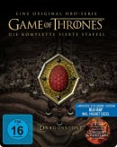 Thalia.de: 20% auf alle Filme – Nur am 07.12.2017 z.B. Game of Thrones: Die komplette 7. Staffel (ltd. Steelbook) für 31,99€ inkl. VSK