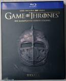 [Review] Game of Thrones Staffel 7 – Limited Digipack Edition (Amazon-exklusiv) + Gewinnspiel (bis 31.12.17)!