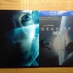Gravity-3D_sm