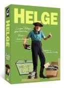 Rakete-shop.de: Adventskalender – Helge Schneider – The Paket: Super Helges phantastisches Video-Sammelsurium [11 DVDs] für 48,97€ inkl .VSK