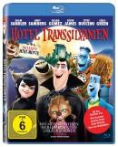 Mueller.de: Neue Angebote u.a. Hotel Transsilvanien 1/2, Pixels, Bad Boys 2, The Equalizer, Chappie [Blu-ray] je 5€
