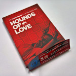 Hounds-of-Love_by_fkklol-01