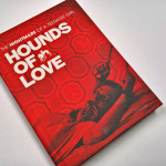 Hounds-of-Love_by_fkklol-02