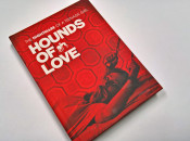 [Fotos] Hounds Of Love – Limited Mediabook