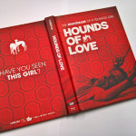 Hounds-of-Love_by_fkklol-08