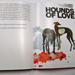 Hounds-of-Love_by_fkklol-14