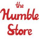 Humblebundle.com: Adventskalender mit 28 Spielen für 35$ (Gesamtwert ca. 847$)