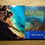 Mad-Max-Fury-Road_sm