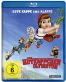 Amazon kontert MediaMarkt.de: Türchen Nr. 11 – Das Rotkäppchen-Ultimatum [Blu-ray] für 5€ inkl. VSK