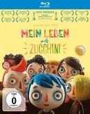 Amazon Video: Mein Leben als Zucchini [HD] für 0,99€ leihen