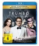 Amazon.de: Neue Tiefpreise z.B. Die 5. Welle für 4,19€ & Trumbo [Blu-ray] für 5,19€ + VSK