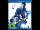 MediaMarkt Adventskalender: Paranoia – Riskantes Spiel [Blu-ray] für 5€ + VSK