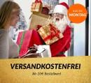 Rebuy.de: Versandkostenfrei ab 10€ bis 17.12.17