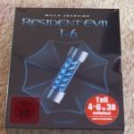 Resident-Evil-Complete-01