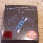 Resident-Evil-Complete-02