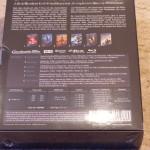 Resident-Evil-Complete-03