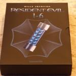 Resident-Evil-Complete-05