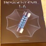 Resident-Evil-Complete-07