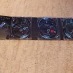 Resident-Evil-Complete-11