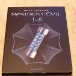 Resident-Evil-Complete-13