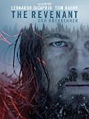 Amazon Video: Digital Deals Days mit The Revenant in HD zum Leihen für 0,98€