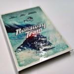 Runaway-Train_A_by_fkklol-01