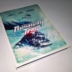 Runaway-Train_A_by_fkklol-02