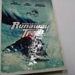 Runaway-Train_A_by_fkklol-03