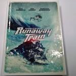 Runaway-Train_A_by_fkklol-04