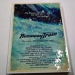 Runaway-Train_A_by_fkklol-10
