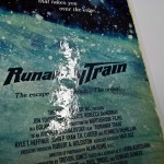 Runaway-Train_A_by_fkklol-11
