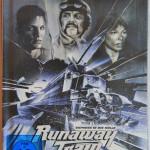 Runaway_Train_B_01