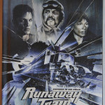 Runaway_Train_B_03